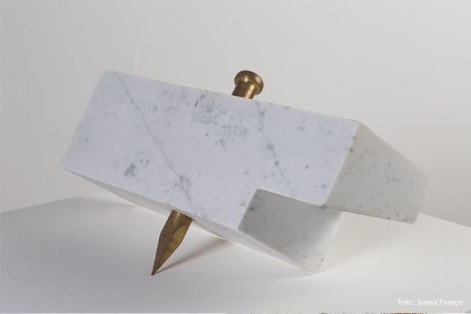 Exposição-Ouro-HStern