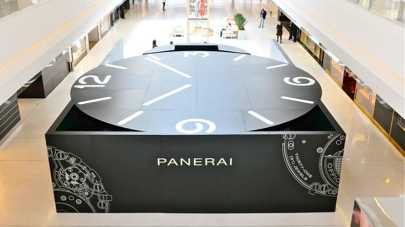 Panerai-TheFaceofTime