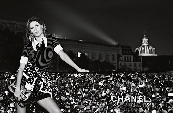 ChanelAfterDarkGisele