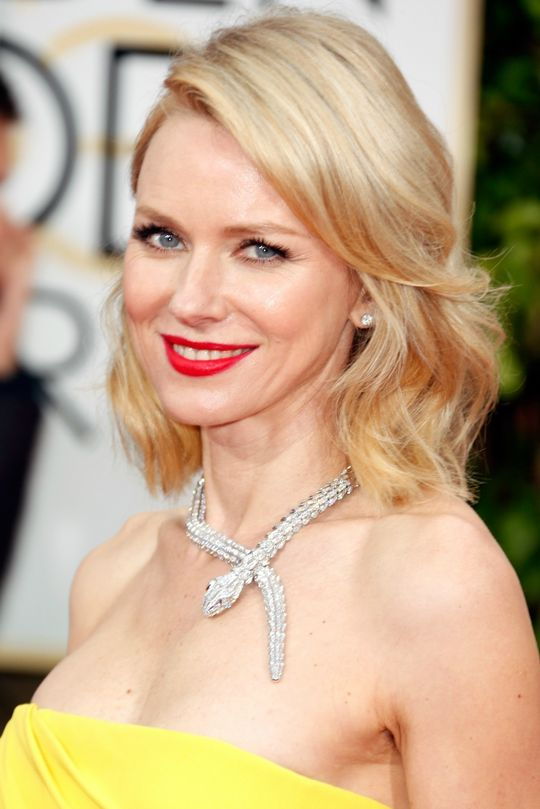 GoldenGlobeAwardsNaomiWatts