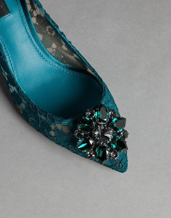 Dolce-&-Gabbana-Sapatos-Cristal