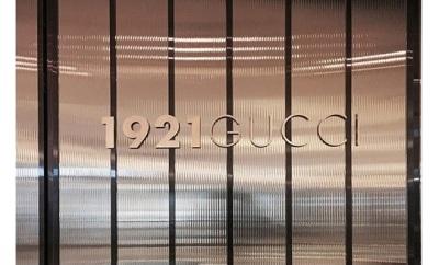 GucciGourmet1921