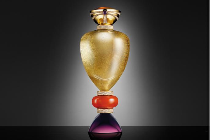 Perfume-Bulgari-OperaPrima