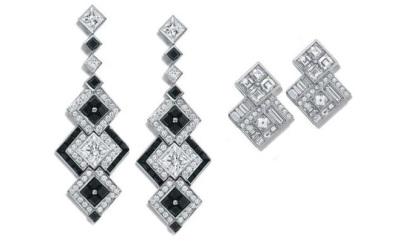 Tiffany-Masterpieces-Luxos-e-Brilhos