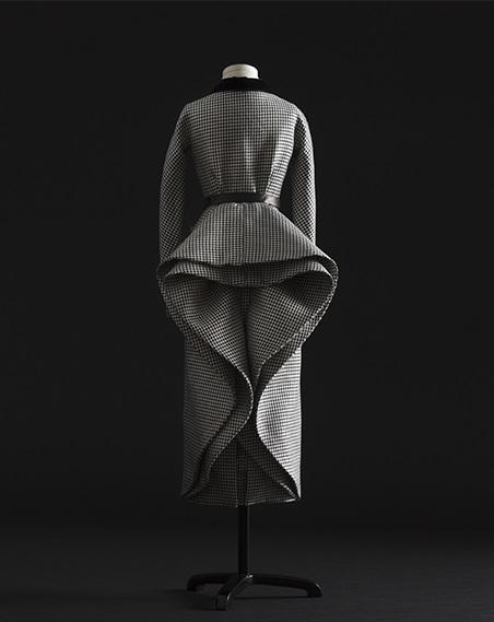 Archi-Dior6