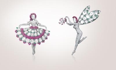 Art-Of-Clip-VanCleef-Luxo-e-Brilhos4