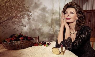 Batom-Sophia-Loren-Dolce-GabbanaD