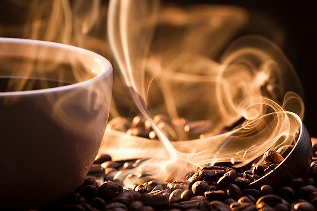 Dicas-Inverno-Café-Luxos-e-Brilhos