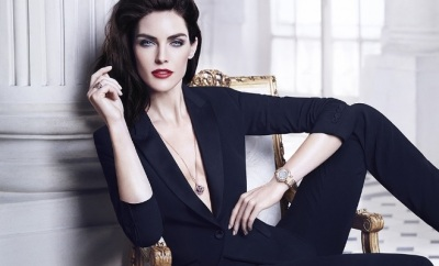 Hilary-Rhoda-Chopard-Empress-Jewellery-Luxos-e-Brilhos1