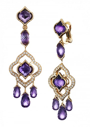 Hilary-Rhoda-Chopard-Empress-Jewellery-Luxos-e-Brilhos5
