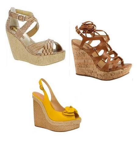 Primavera-Verão-Tendências-Luxos-e-Brilhos-Sapatos