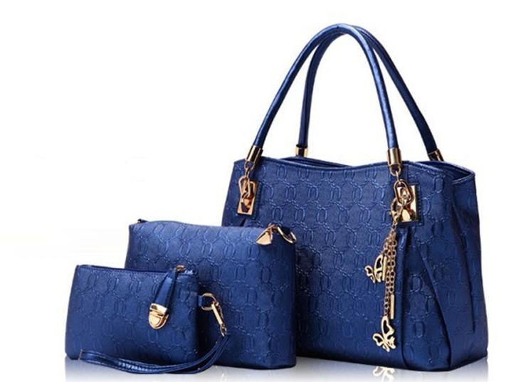 Safira-Pedra-do-mês-luxos-e-brilhos-bolsas