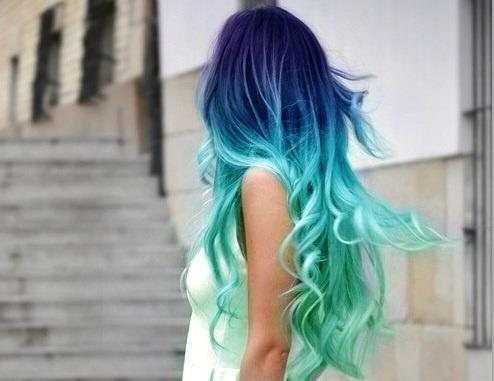 Safira-Pedra-do-mês-luxos-e-brilhos-cabelos