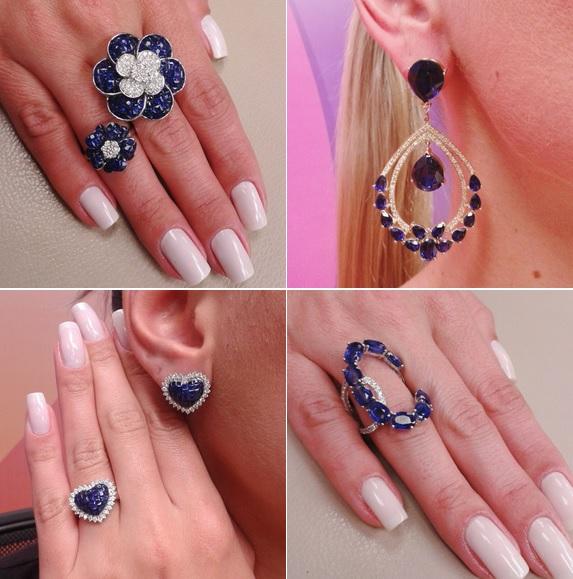 Safira-Pedra-do-mês-luxos-e-brilhos-joias