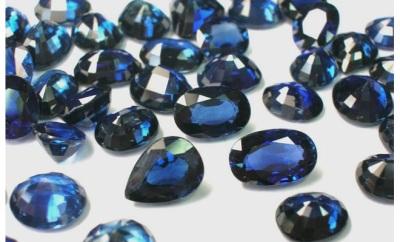 Safira-Pedra-do-mês-luxos-e-brilhos-pedras