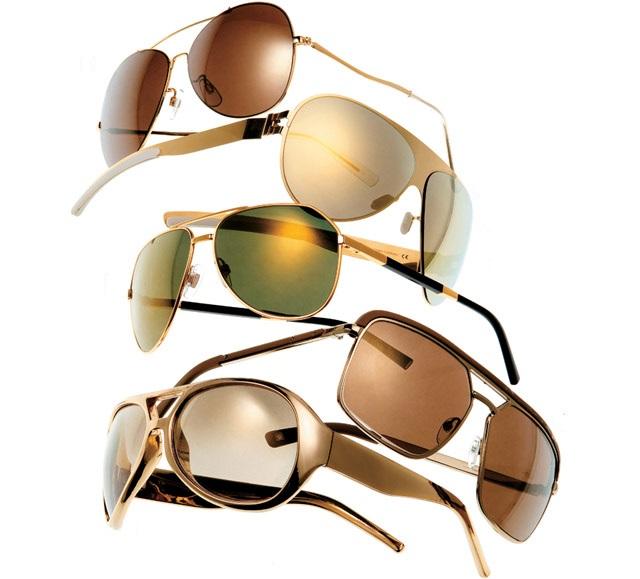 ouro-mil-e-uma-noites-luxos-brilhos-óculo