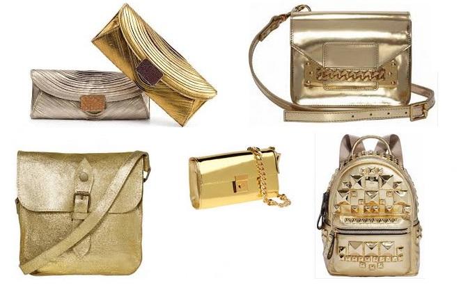 ouro-mil-e-uma-noites-luxos-brilhos-bolsas