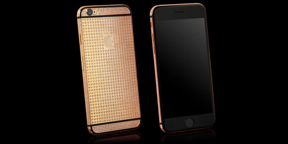 ouro-mil-e-uma-noites-luxos-brilhos-celulares