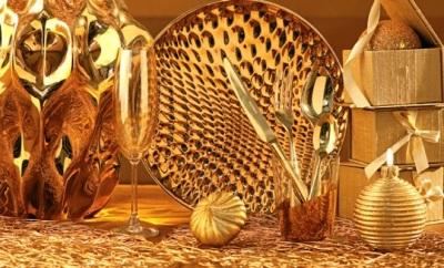 ouro-mil-e-uma-noites-luxos-brilhos