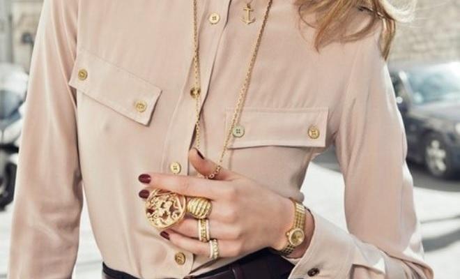 ouro-mil-e-uma-noites-luxos-brilhos-roupas