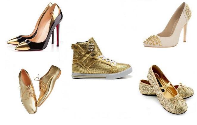 ouro-mil-e-uma-noites-luxos-brilhos-sapatos