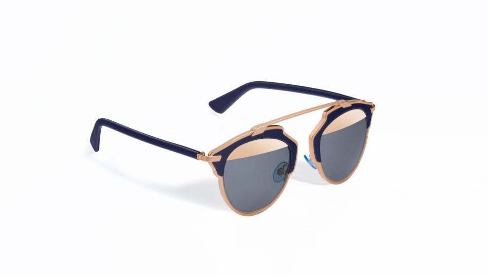 Óculos-Dior-So-Real-luxos-e-brilhos
