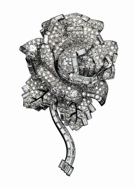 Exposição-Cartier-Diamonds
