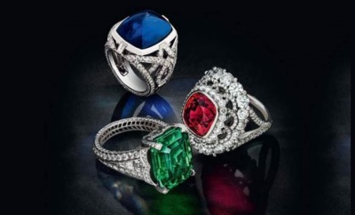 Faberge-forever-and-ever-luxos-e-brilhos