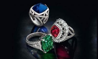 Faberge-forever-and-ever-luxos-e-brilhos