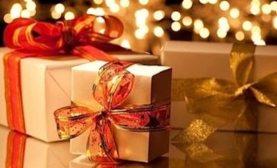 Sugestões-Natal