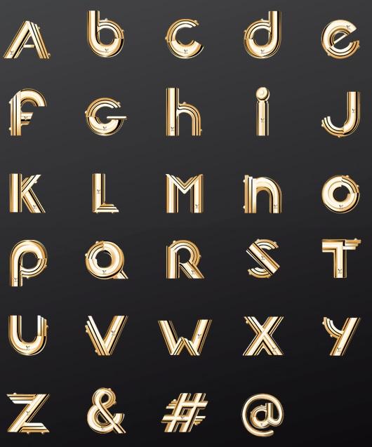 LVandMe-luxos-e-brilhos