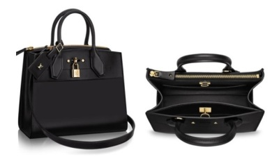 Louis-Vuitton-City-Steamer-luxos-e-brilhos