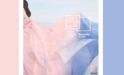Pantone-2016-Luxos-e-brilhos