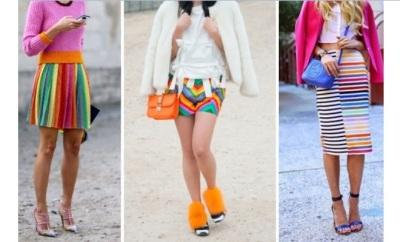 Rainbow-Stripes-Luxos-e-brilhos
