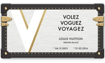 Volez-Voguez-Voyagez-luxos-e-brilhos