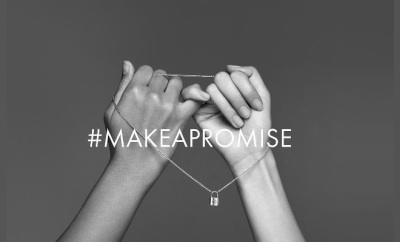 LouisVuitton-MakeAPromise