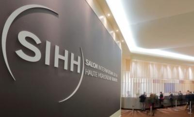 SIHH-2016