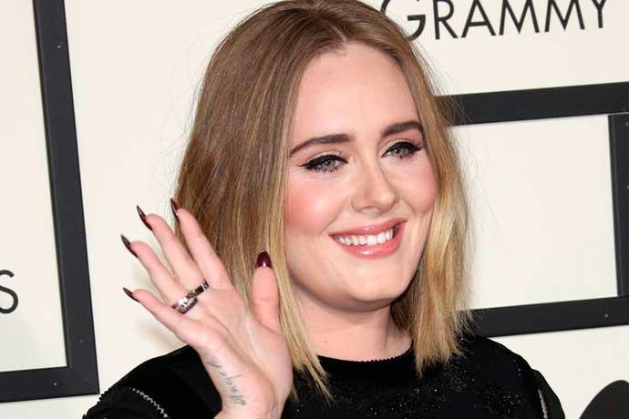Grammy2016