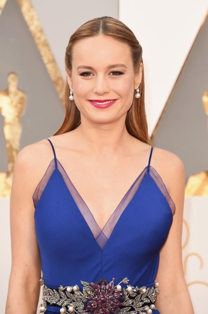 Oscar2016