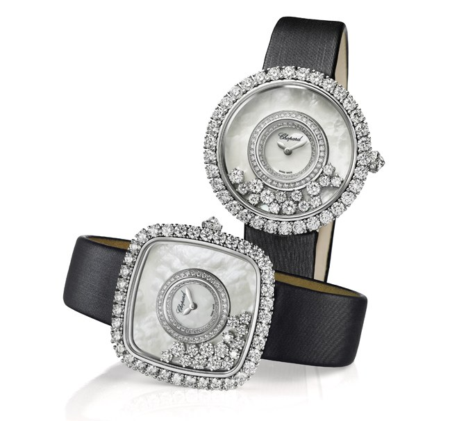chopard-happy-diamonds-luxos-e-brilhos