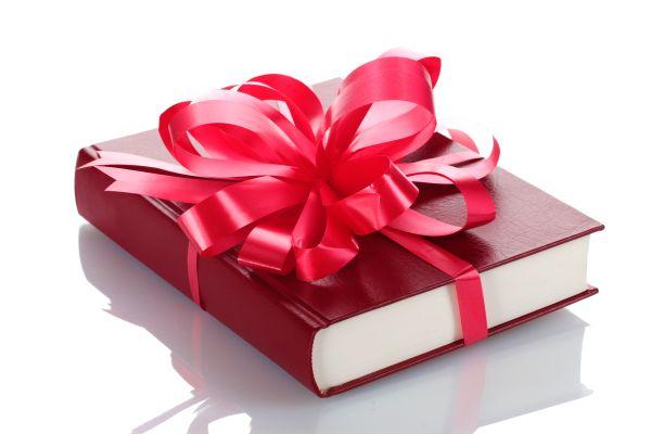 Dia-das-mães-livros