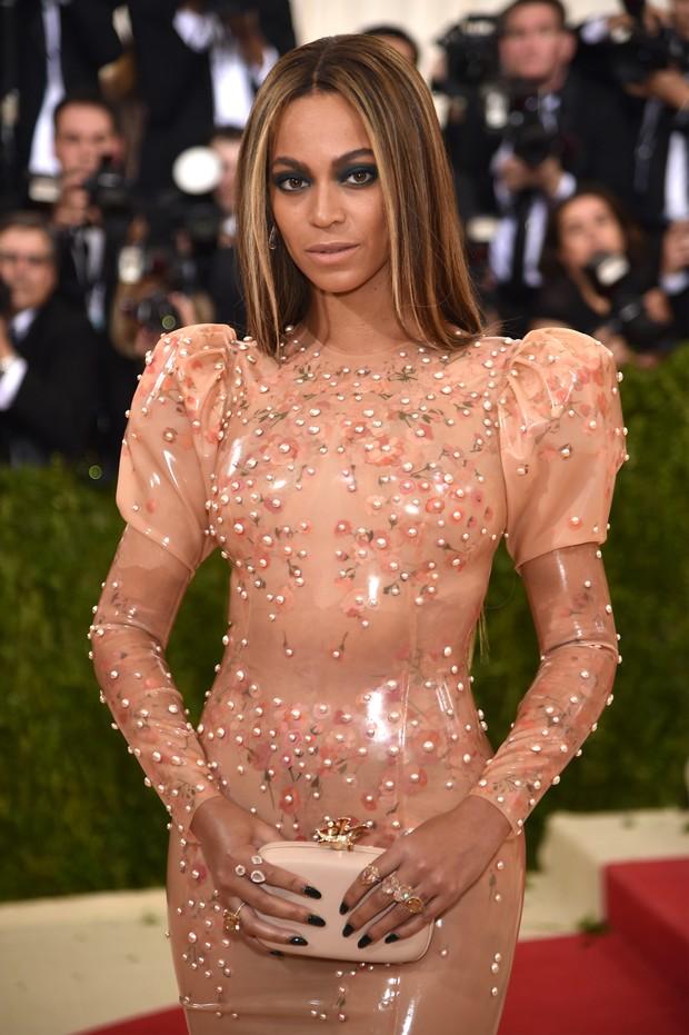 MetGala-Beyonce