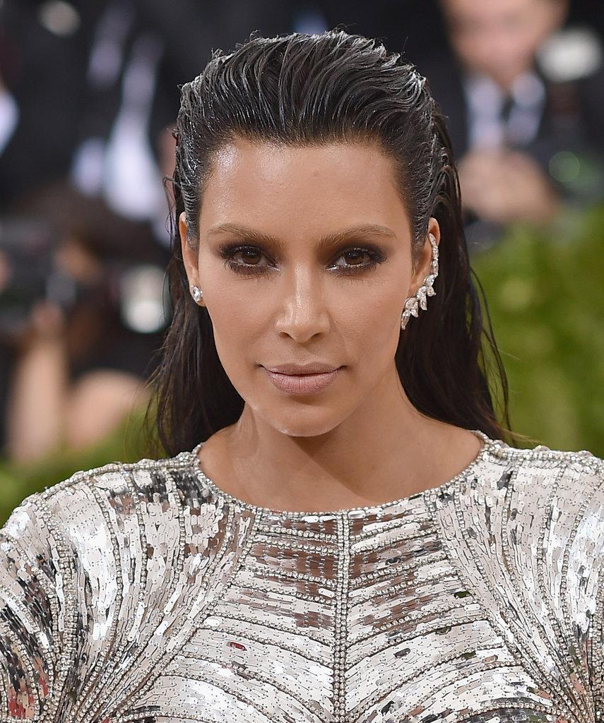 MetGala-Kim-Kardashian