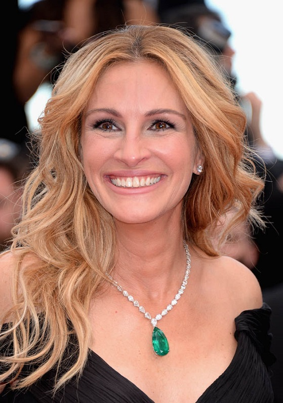 cannes-2016-Julia-Roberts