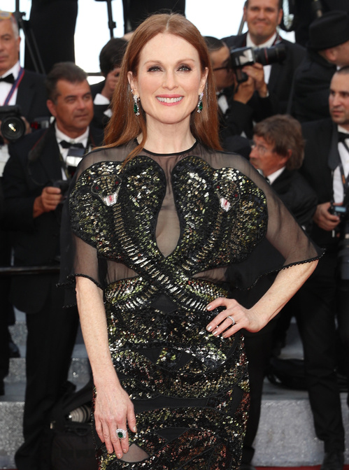 cannes-2016-Juliane-Moore