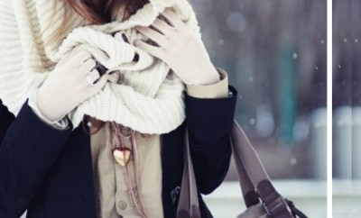 Inverno-tendência