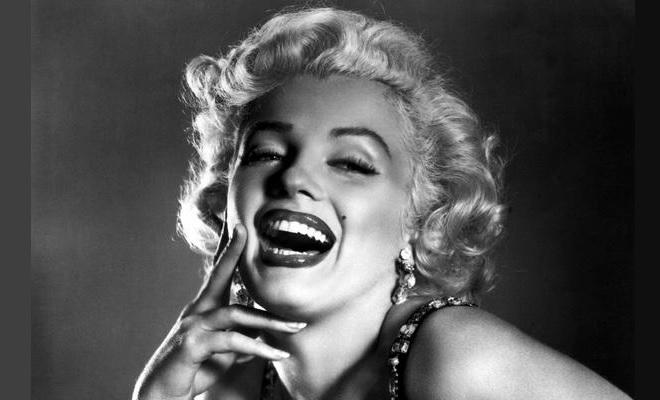 Marilyn-monroe-expo