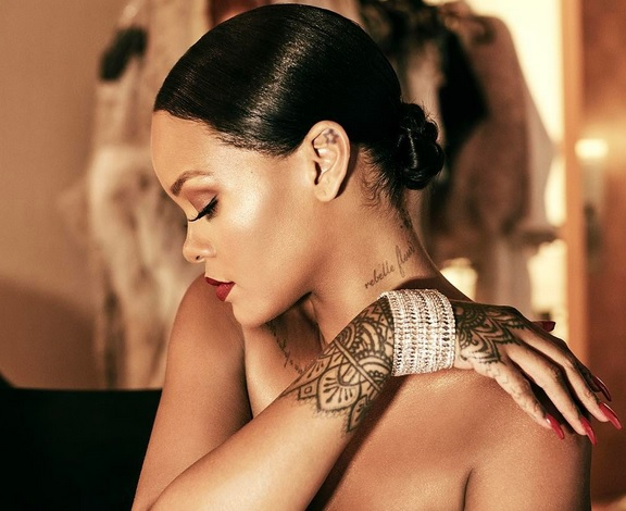 Luxos-e-brilhos-rihanna-loves-chopard-04