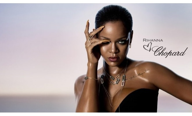 Luxos-e-brilhos-rihanna-loves-chopard