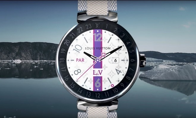 Louis-Vuitton-The-Tambour-Horizon